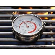 Termometro Para Parrilla Marca Taylor Modelo 6021