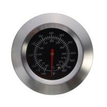 Termometro Para Ahumador O Asador