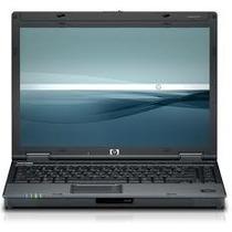 Oferta!! Laptop Hpo 6910p 320 Gb En Disco Duro