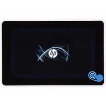 Tablet Hp 7 Con Procesador Intel Super Precio!!! Intel