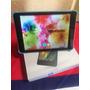 Tablet Hp 8 Pulgadas G2
