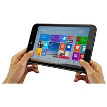 Tablet Hp Stream 7 32gb Windows 8.1 Incluye Office 360 Atom
