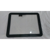 Hp Touchpad Touch Screen