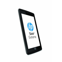 Tablet Hp Slate S7-4400us 7-inch 16 Gb Tablet (slate Silver)