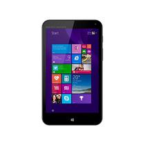 Tablet Hp 7 5701la Atom 1gb 32gb 7 W8.1 Touchscreen