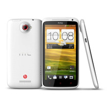Htc One X+ S728e 64gtb 8mp Android Gsm Smartphone