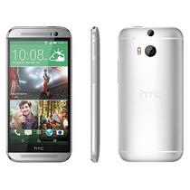 Celular Htc One M8 16gb Android Kitkat Wi-fi