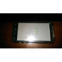 Telefono Celular Htc Evo3d Buen Precio
