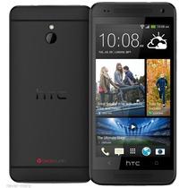 Htc One Mini 601s 16gb Gsm Smartphone