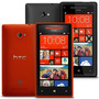 Htc 8x Windows Phone 4g Lte 16gb 8mp Excelente Certificado