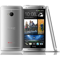 Htc One 801n M7 32gb Android Gsm Smartphone