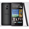 Smartphone Htc One Max 803s - 16gb Desbloqueado