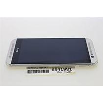 Htc Uno M8 16gb 4g Lte Gsm Desbloqueado Android Teléfono Cel