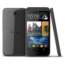 Htc Desire 616 Dual Sim 8 Nucleos 5´´ 8mpx 1gb Ram Android