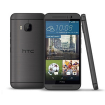 Htc One M9 32gb - Android Octa Core 20mpx + Envio Gratis !!