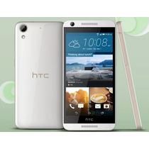 Telefono Celular Htc 626 Desire