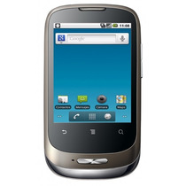 Huawei Ideos X1 U8180 Android Touch 2.8 Wifi 3.15mpx