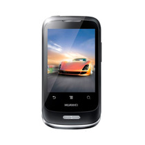 Huawei Ascend Y101 Android Wifi Bluetooth Gps Redes Sociales