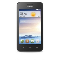 Huawei Ascend Y330 Multitouch 512 Mb Ram Android 4.2