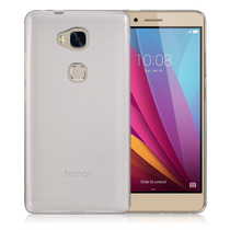 Huawei Honor 5x Funda Protectora Case Tpu