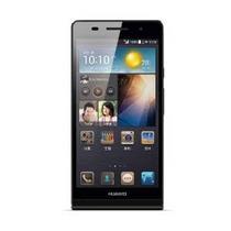 Huawei Ascend P6 Desbloqueado Teléfono Inteligente 1.5ghz Qu