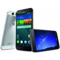 A16 Huawei Ascend G7 16gb 4g Lte Cam. 13mpx, 5mpx Envio Grat