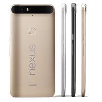 Huawei Google Nexus 6p 128gb 4g Lte Marshmallow Octa-core