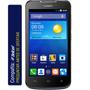 Huawei Ascend Y520 Android Cám 5 Mpx Wifi Redes Sociales Fm