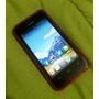 Celular Huawey Y320 En Excelente Estado