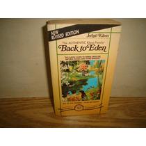 Libro-medicina Herbal, Alimentos Naturales,remedios Caseros