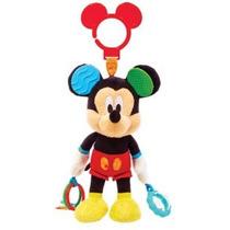 Los Niños Prefieren Disney Baby Actividad Juguete De Mickey