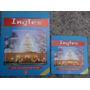 Ingles Presente Perfecto Libro Y Cd Gramatica