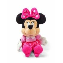 Los Niños Prefieren Disney Baby Mini Jinglers Minnie Mouse