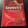 Libro Geometry Glencoe Mcgraw Hill