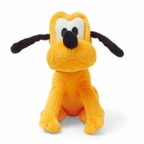 Los Niños Prefieren Disney Baby Mini Jinglers Plutón