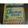 Libro Ingles My Third English Book Cuarta Edicion