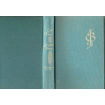 Bowen. Eva Trout Or Changing Scenes. 1968. Libro En Inglés.