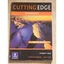 Libro Ingles Cutting Edge Intermedio