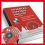 2x1 Audiolibro Y Libro Advanced Everyday English + Bonus