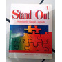 Libro De Ingles Stand Out 1 English Estudio Idiomas