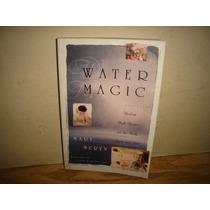 Idioma Inglés - Water Magic - Mary Muryn