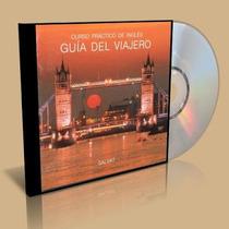 Curso Práctico De Inglés - Guía Del Viajero - Audio - Pdf