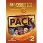 Libro Blockbuster 2 Student Book Inc Cd Us