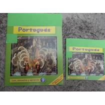 Portugues Gramatica Libro Y Cd Subjuntivo