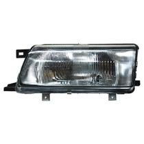 Faro Nissan Tsubame 93-94-95-96-97-98-99-00-01-02 Derecho
