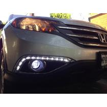 Llave Funda Gps Pantalla Honda Crv 2012-2013-2014 Ver Video
