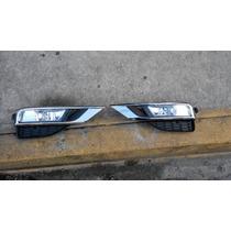 Faros Anti Niebla Honda Crv 2015 Originales