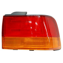Calavera Honda Accord 1992-1993 4p Ext .