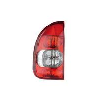 Calavera Chevy 2001-2003 5 Puertas Izquierda Derecha Nueva
