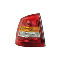 Calavera Astra 2000-2003 4 Puertas Izquierda Derecha